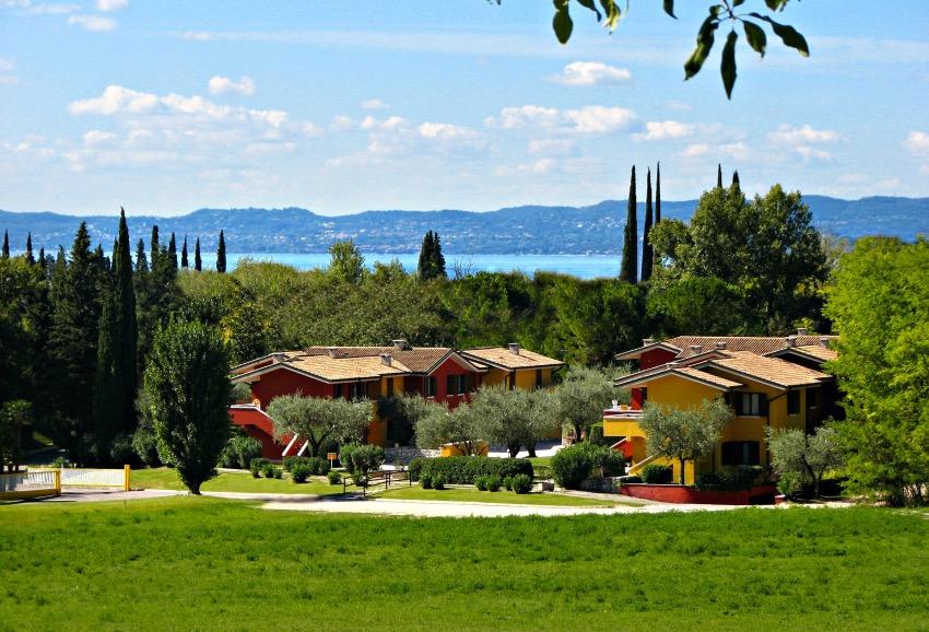 Poiano Resort Hotel & Appartamenti