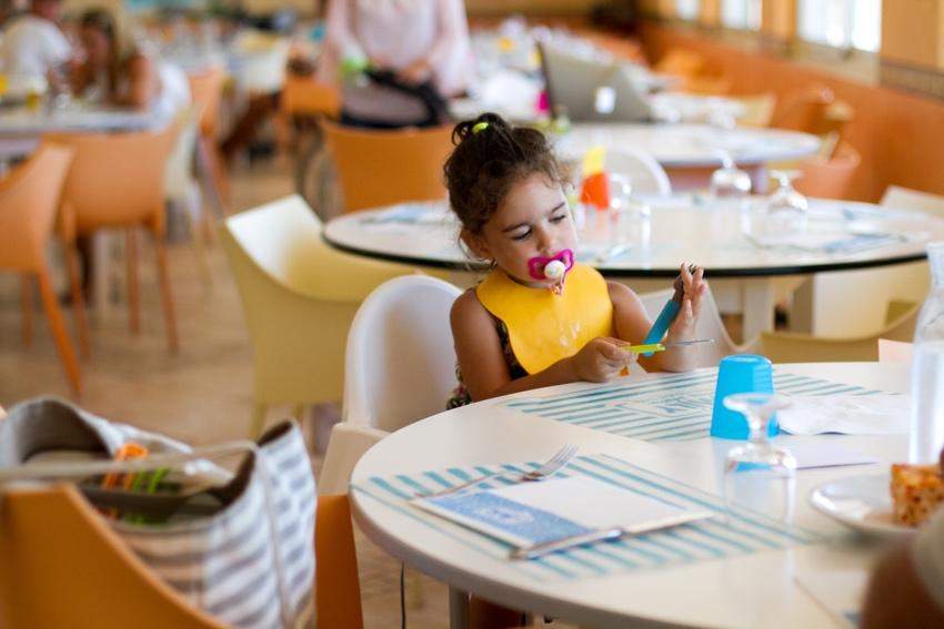 fabilia® Family Hotel Sole - Offerta Giugno sconto 25%