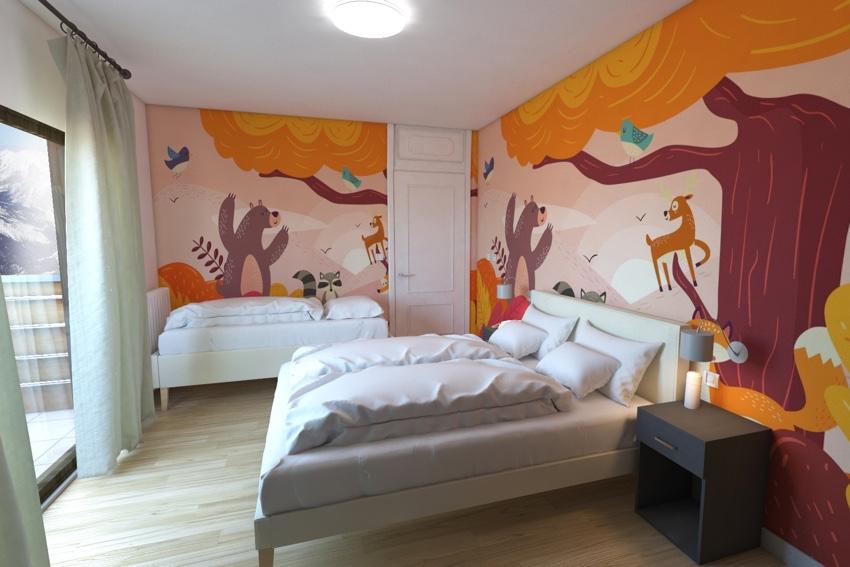 fabilia® Family Hotel Madesimo - Offerta Natale Sconto 40%